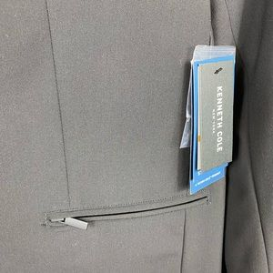 Kenneth Cole Suits & Blazers - Kenneth Cole Techni-Cole Sport Coat 40